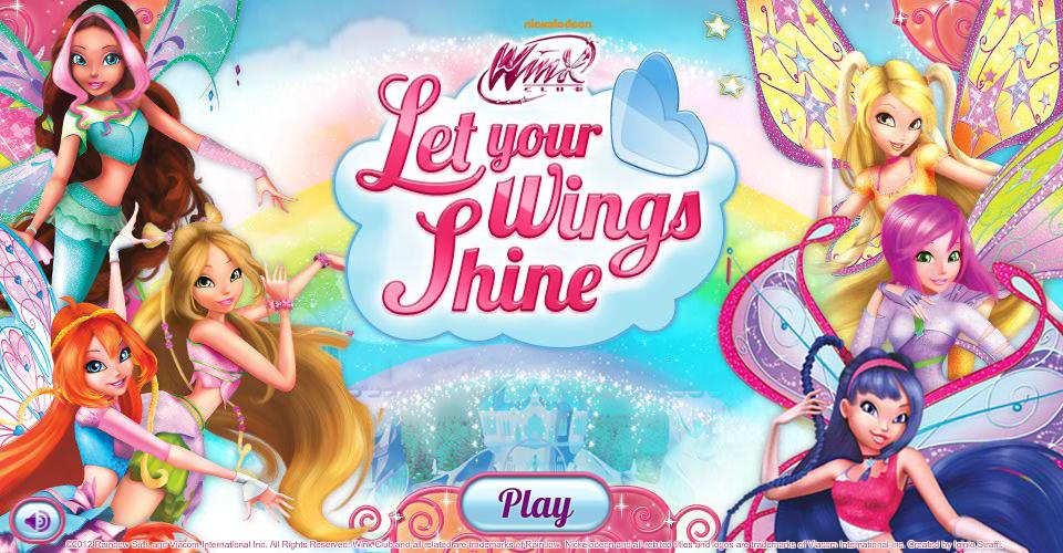 wings club spiele kostenlos