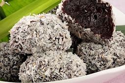 Resep Ongol-Ongol Cokelat, Kue Tradisional yang Begitu Nikmat