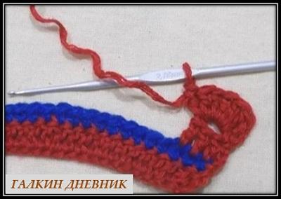 vitaya kaima kryuchkom (3)