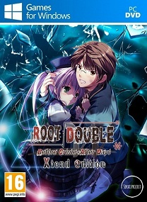 root-double-before-crime-after-days-xtend-edition-pc-cover-www.ovagames.com