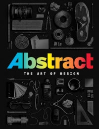 Abstract: The Art of Design | Bmovies