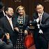Congresistas 'kenjistas' piden a Alberto Fujimori como único consejero de Fuerza Popular