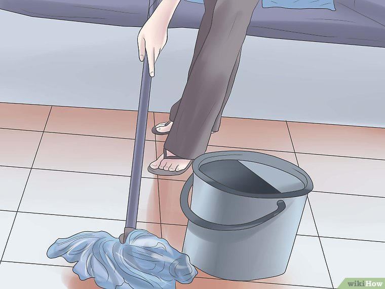 How To Reduce Dust In Your House Carpet Dryclean Inc