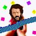 Sondaggio New 3DS: I risultati