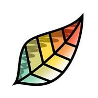 Pigment – Coloring Book 1.3.0 Apk Premium for Android