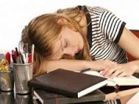 Cara Menyembuhkan Hipersomnia