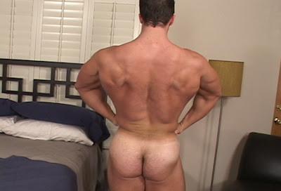 Jason Lee Scott gay Porr