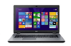 Acer Aspire E5-731 Realtek WLAN Drivers Download