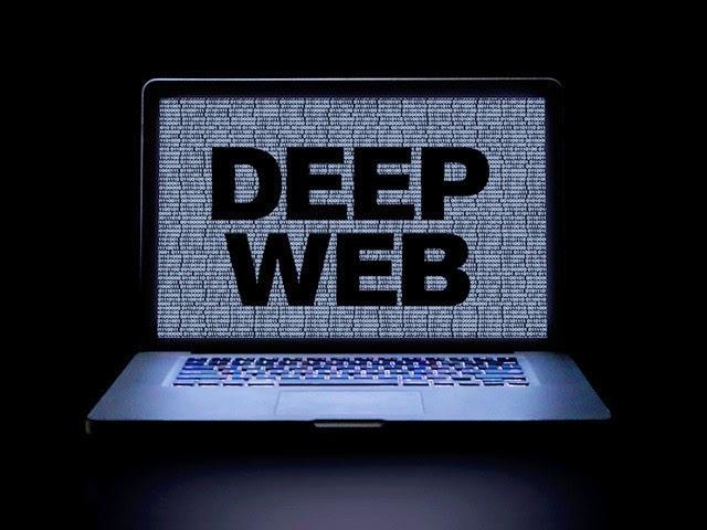 Como entrar na Deep Web com segurança