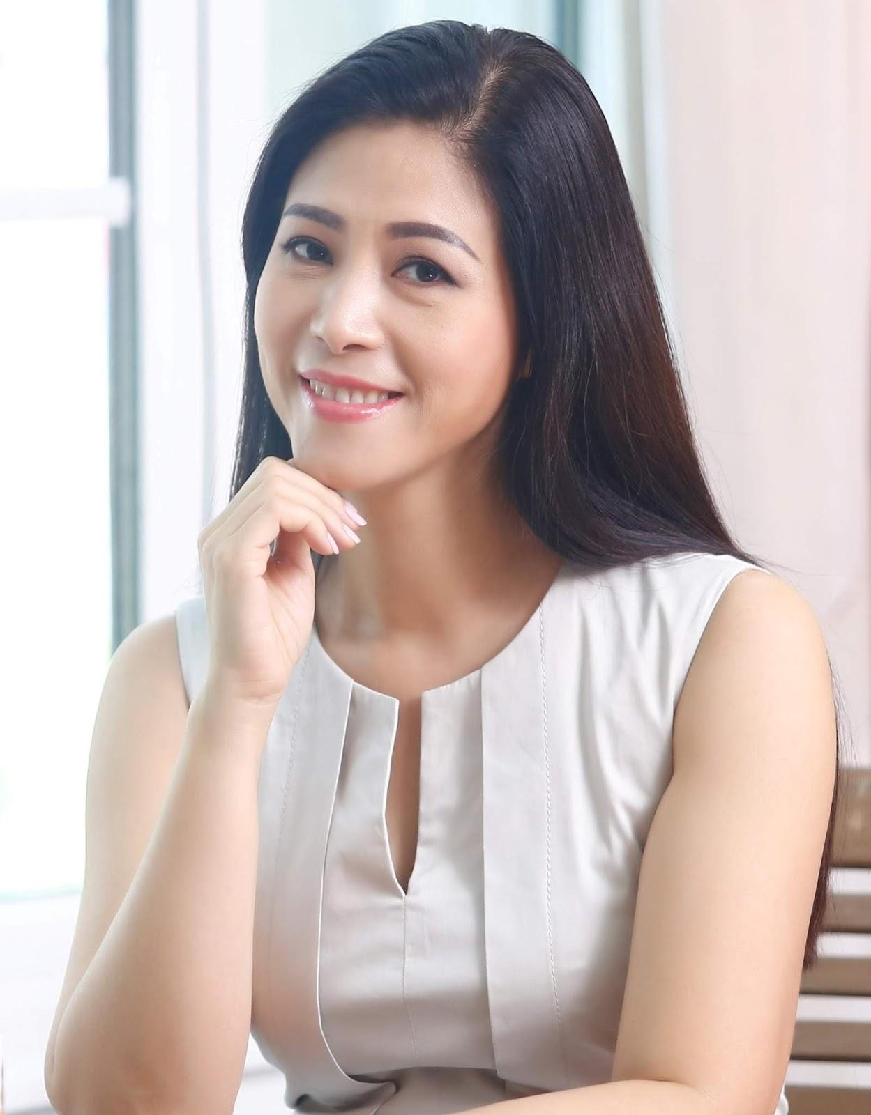 CEO Nguyễn Thị Thu Hà: Giấc mơ khởi nghiệp vươn ra thế giới từ đồ thủ công - Ảnh 2