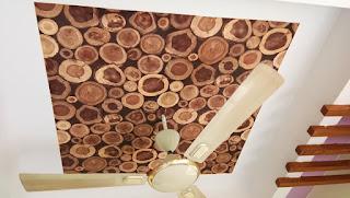 wallpaper side