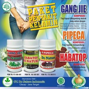 Image Ramuan Alami Terbaru dan Terbukti Ampuh Untuk Sembuhkan Penyakit Kencing Nanah/ Gonorea