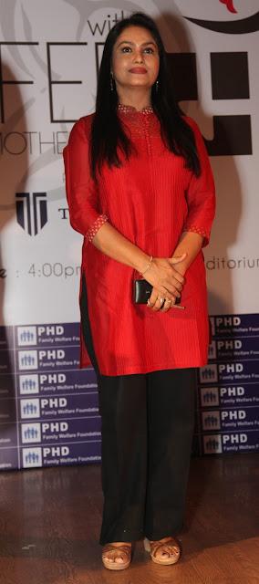 Mamta Chopra