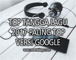 Top Tangga Lagu 2017 Terlengkap Mp3 Full Rar Update November, lagu terbaru 2017 barat, lagu terbaru 2017 pop, lagu indonesia terbaru dan terpopuler, download lagu pop terbaru minggu ini, lagu terbaru barat, download daftar lagu terbaru, lagu terbaru 2017 indonesia, daftar lagu baru,