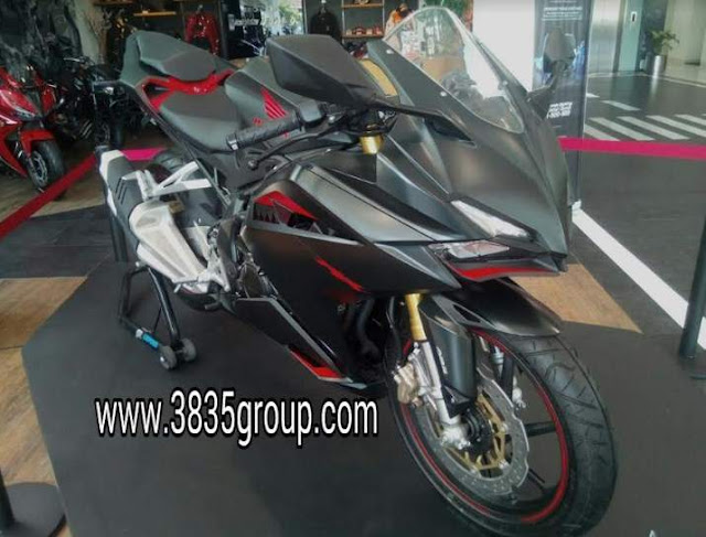 All-New-CBR250RR-Spesifikasi