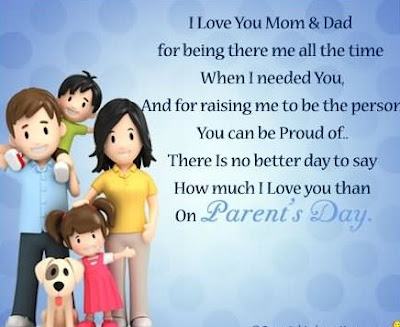Happy-Parents-Day-Poems-Image-2020