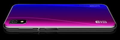 Elephone A4 Pro 2