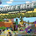 Minecraft Story Mode Season 2 REVIEW: NEW STORY, NEW FACES but OLD FRIENDS