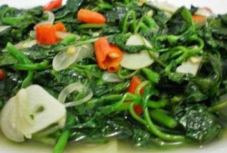 Cara Membuat Tumis Brokoli Spesial dan Praktis