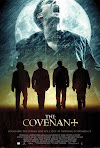The Covenant Movie