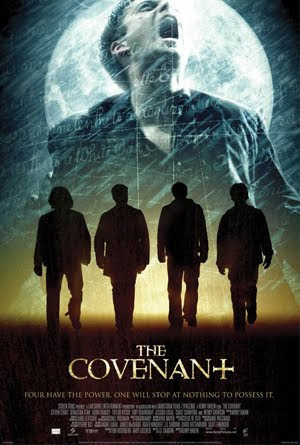 The Covenant Film