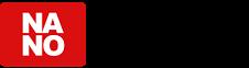 NanoMag