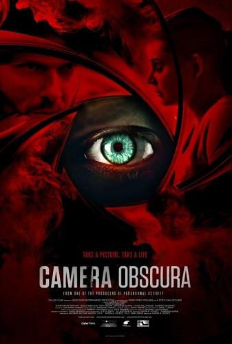 Film Camera Obscura 2017 Bioskop