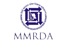 Mumbai Metro Rail Corporation Limited, MMRDA, Maharashtra, freejobalert, Sarkari Naukri, MMRDA Answer Key, Answer Key, mmrda logo