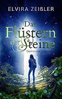 https://www.amazon.de/Das-Fl%C3%BCstern-Steine-Gemstone-Caverns-ebook/dp/B07FF2SR8Z/ref=sr_1_1?s=books&ie=UTF8&qid=1532937459&sr=1-1&keywords=das+fl%C3%BCstern+der+steine