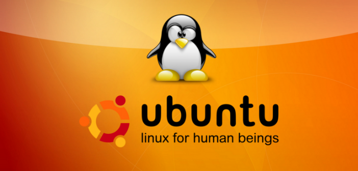 some important things to do in Some important things to do after installing ubuntu linux on your system ubuntu linux is one of the popular and most used linux operating system backed by canonical.