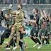 Milan 1, Juventus 0: Elation