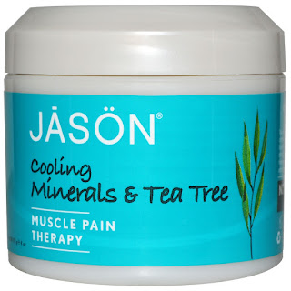 http://www.iherb.com/jason-natural-muscle-pain-therapy-cooling-minerals-tea-tree-4-oz-113-g/3845?rcode=hid261