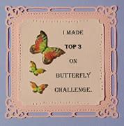 http://butterflyspotchallenge.blogspot.com/2015/07/winners-35.html