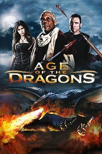 Watch Age of the Dragons Online Free in HD