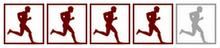Reloj-GPS.com - 4