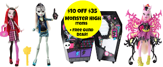 http://www.thebinderladies.com/2014/11/amazon-10-off-35-purchase-of-monster.html