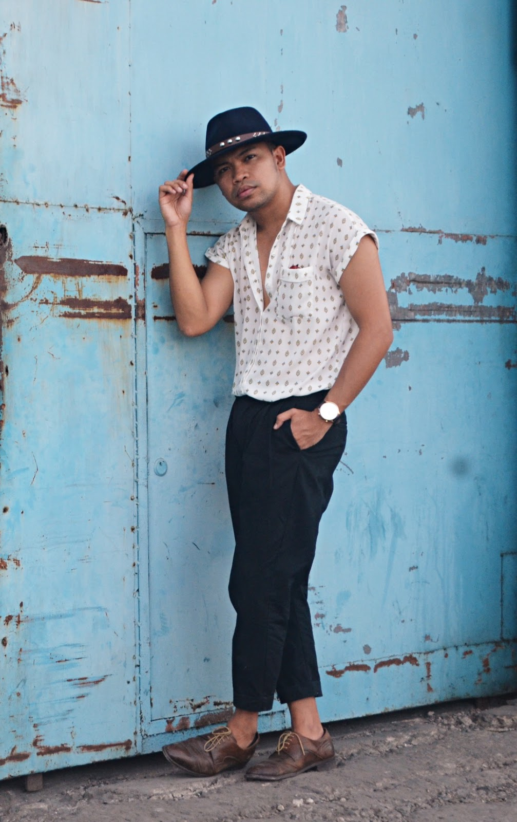 BEST-CEBU-MEN-BLOGGER-ALMOSTABLOGGER-FASHION.jpg