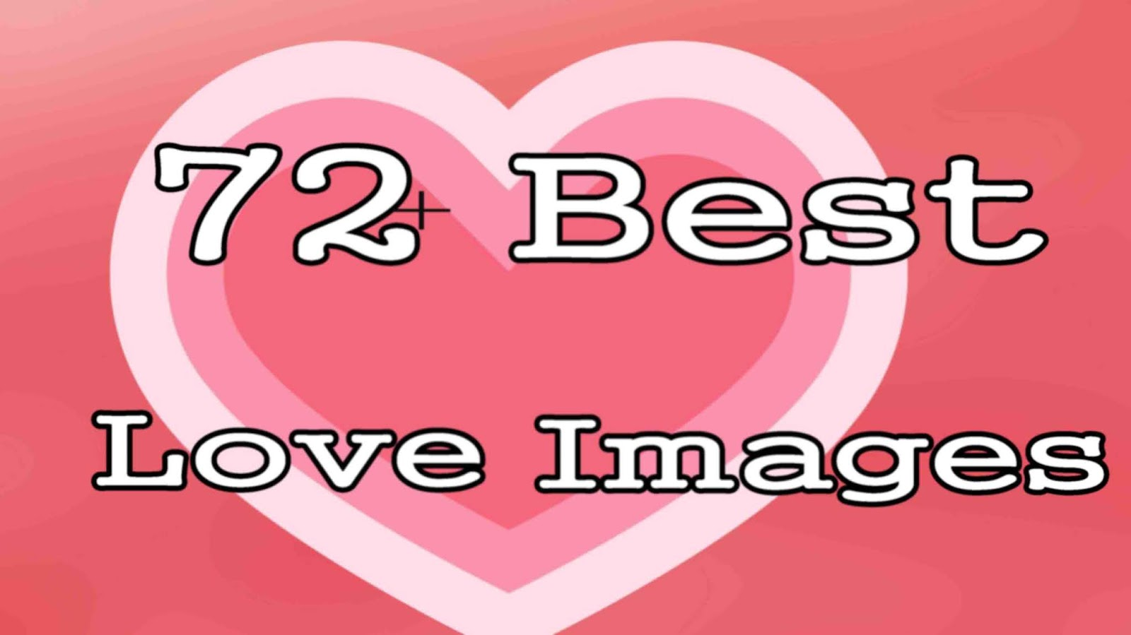 72+ Best Love Images Download For Whatsapp