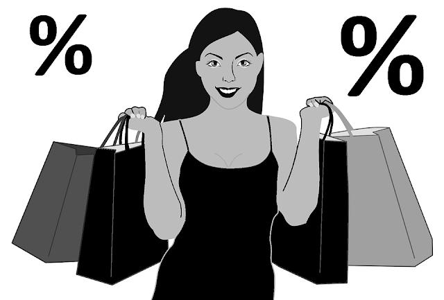 Kiat Mudah untuk Menemukan Diskon Belanja yang Menguntungkan 2018