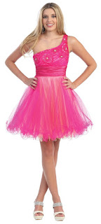 2013 graduation prom dresses for juniors