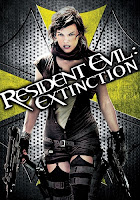 http://www.hindidubbedmovies.in/2017/11/resident-evil-extinction-2007-full-hd.html