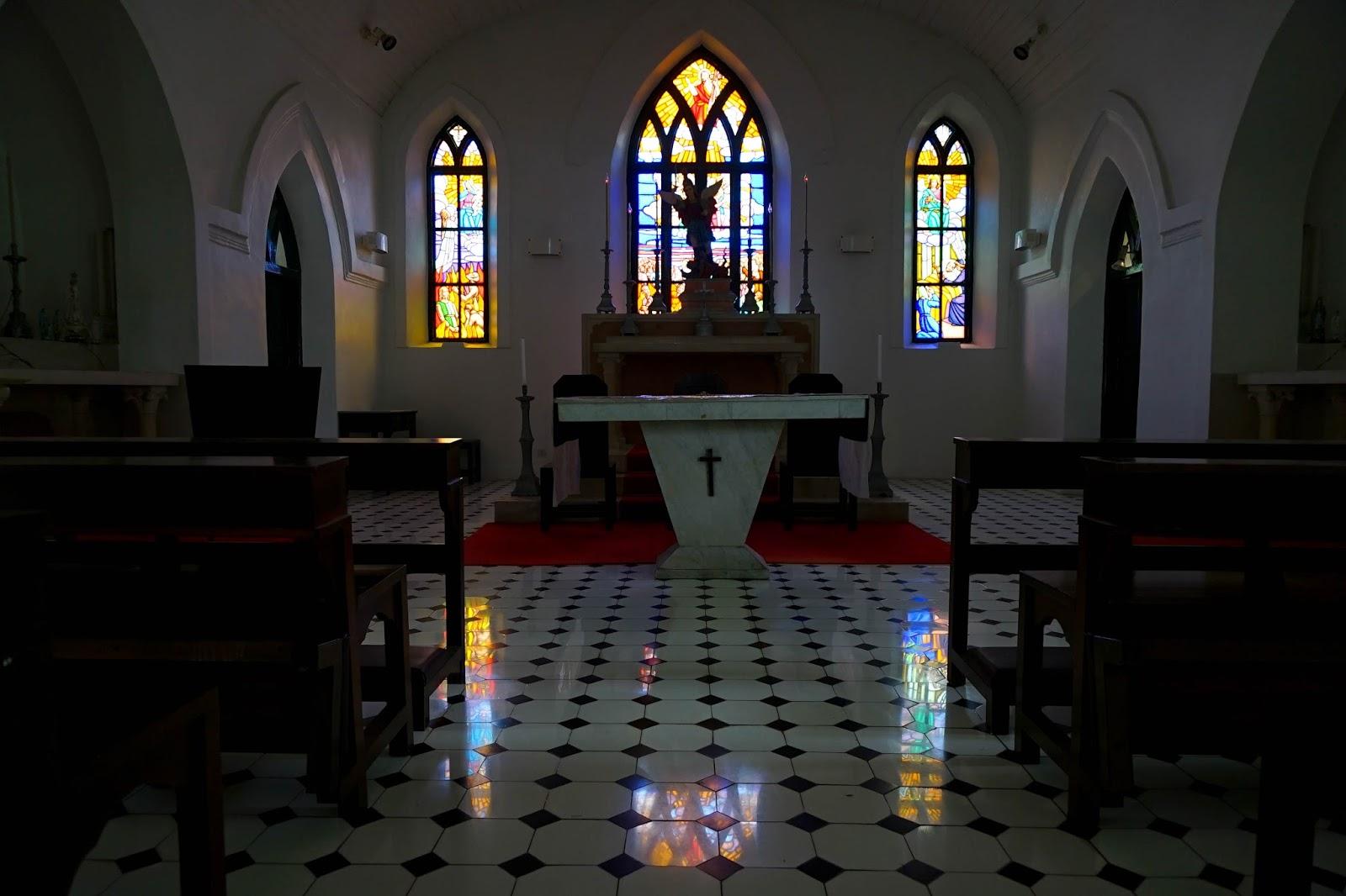 beautyanxiety.com-St. Michael's Chapel and Cemetery-beautyanxiety.com-St.%2BMichael%2527s%2BChapel%2Band%2BCemetery-DSC09998.jpg