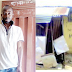 Man allegedly kills his 8-month pregnant lover in Abuja for not washing his clothes (Photo)