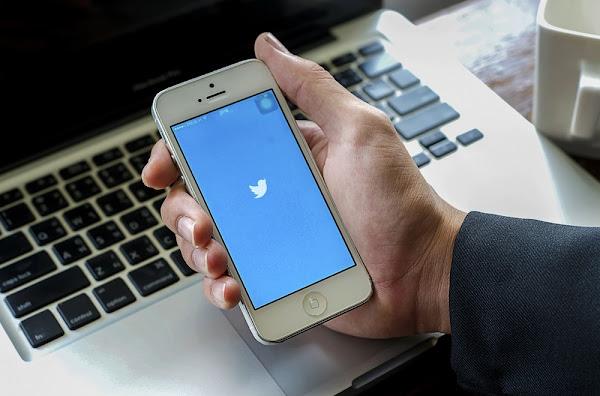 Errores al hacer Publicidad en Redes Sociales