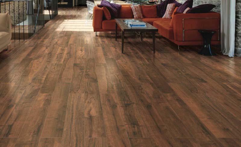 Hardwood Floor Alternatives, cheap flooring ideas, easy cheap flooring