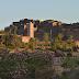 Pour un nouveau  paradigme du tourisme marocain