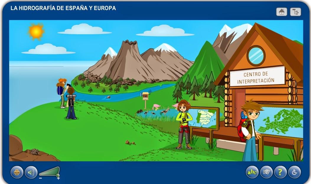 https://repositorio.educa.jccm.es/portal/odes/conocimiento_del_medio/el_estudio_de_la_hidrografia_de_espana_y_europa/contenido/