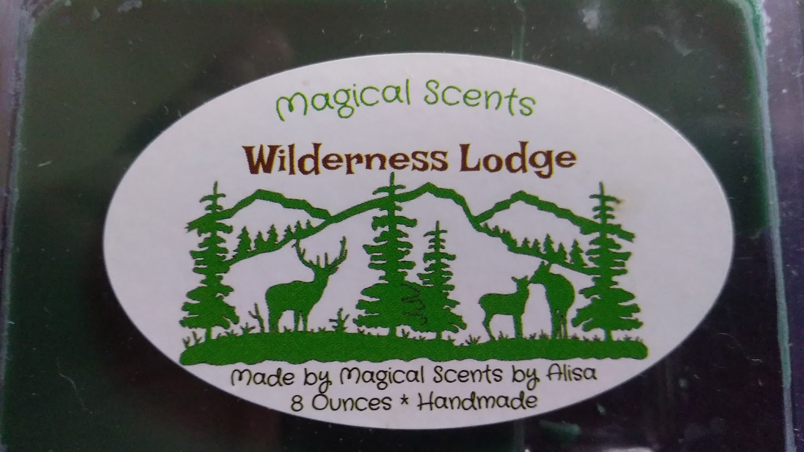 kingdom konsultant travel blog making your home smell like your