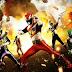 Primeiro trailer de Power Rangers Dino Force Brave e novas informações