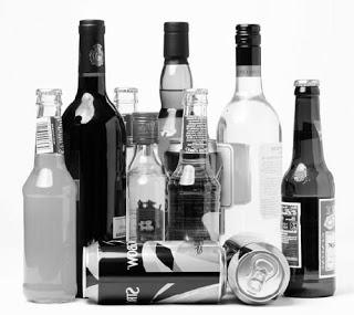 Osorno: Detenidos por venta de alcohol durante toque de queda
